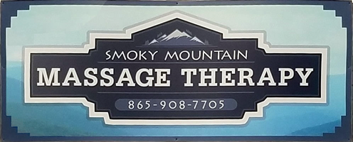 Smoky Mountain Massage