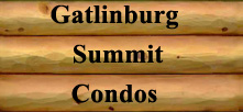 GatlinburgCondorRental