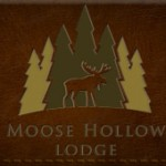 Moose Hollow