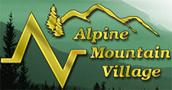 alpinemountainvillage