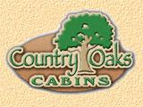countryoakscabins